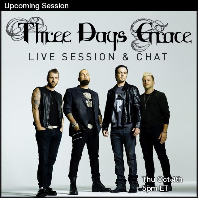 https://threedaysgrace.com/2012/09/27/livestream/