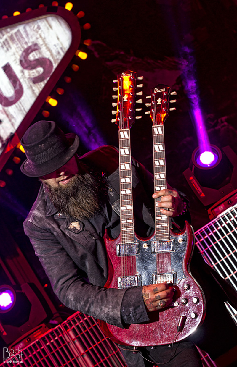 https://threedaysgrace.com/2013/05/29/new-shows-grand-junction-co-bloomsburg-pa/