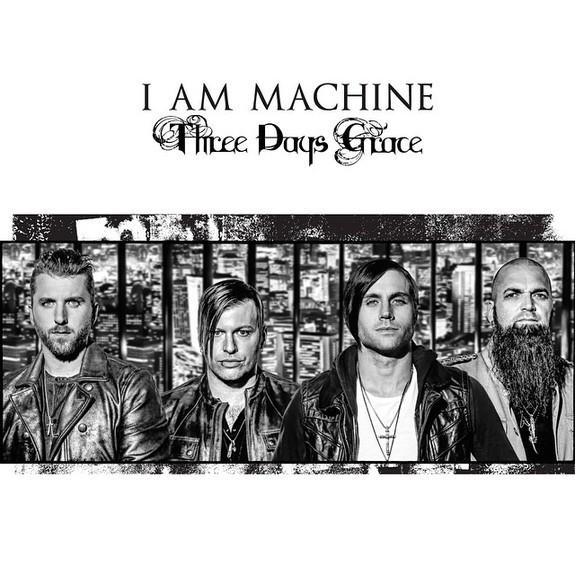 https://threedaysgrace.com/2014/09/26/i-am-machine-lyrics-revealed/