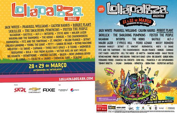 https://threedaysgrace.com/2014/11/17/new-shows-lollapalooza-argentina-and-lollapalooza/