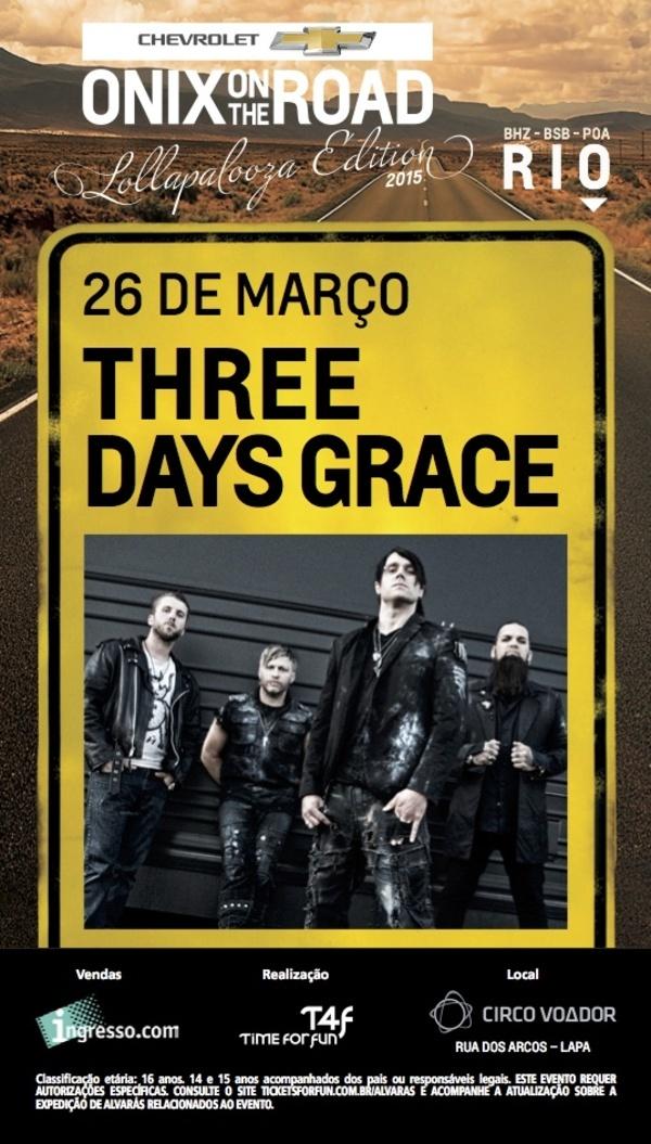https://threedaysgrace.com/2015/02/23/new-show-circo-voador-march-26/