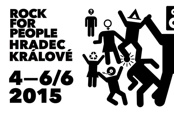 https://threedaysgrace.com/2015/02/15/new-show-rock-for-people-june-5/