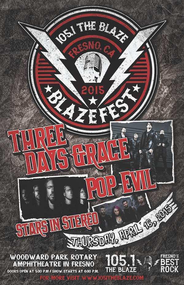 https://threedaysgrace.com/2015/02/15/new-show-blazefest-april-16/