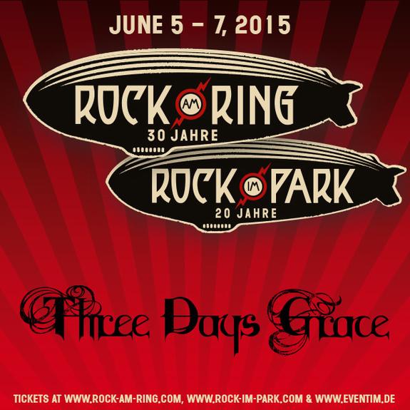 https://threedaysgrace.com/2015/02/11/new-shows-rock-am-ring-rock-im-park-june/