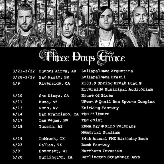 https://threedaysgrace.com/2015/02/09/u-s-tour-announced/