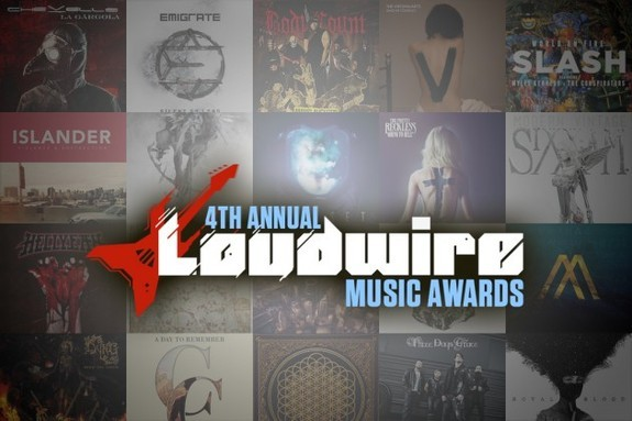 https://threedaysgrace.com/2015/02/04/painkiller-wins-best-rock-song-of-2014-in-loudwire/