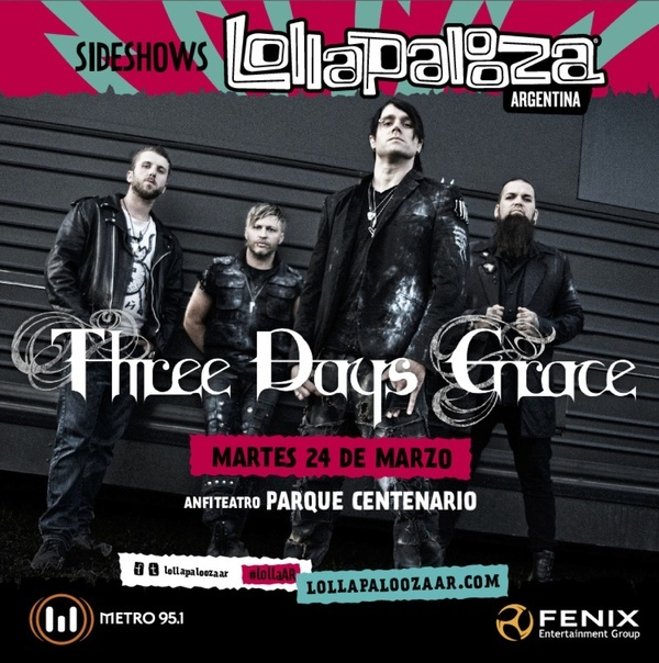 https://threedaysgrace.com/2015/03/13/new-show-buenos-aires-argentina-march-24-win-ticke/