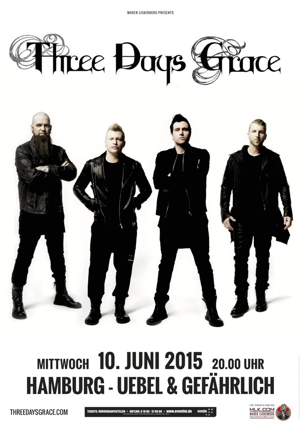 https://threedaysgrace.com/2015/03/25/new-show-hamburg-germany-june-10/
