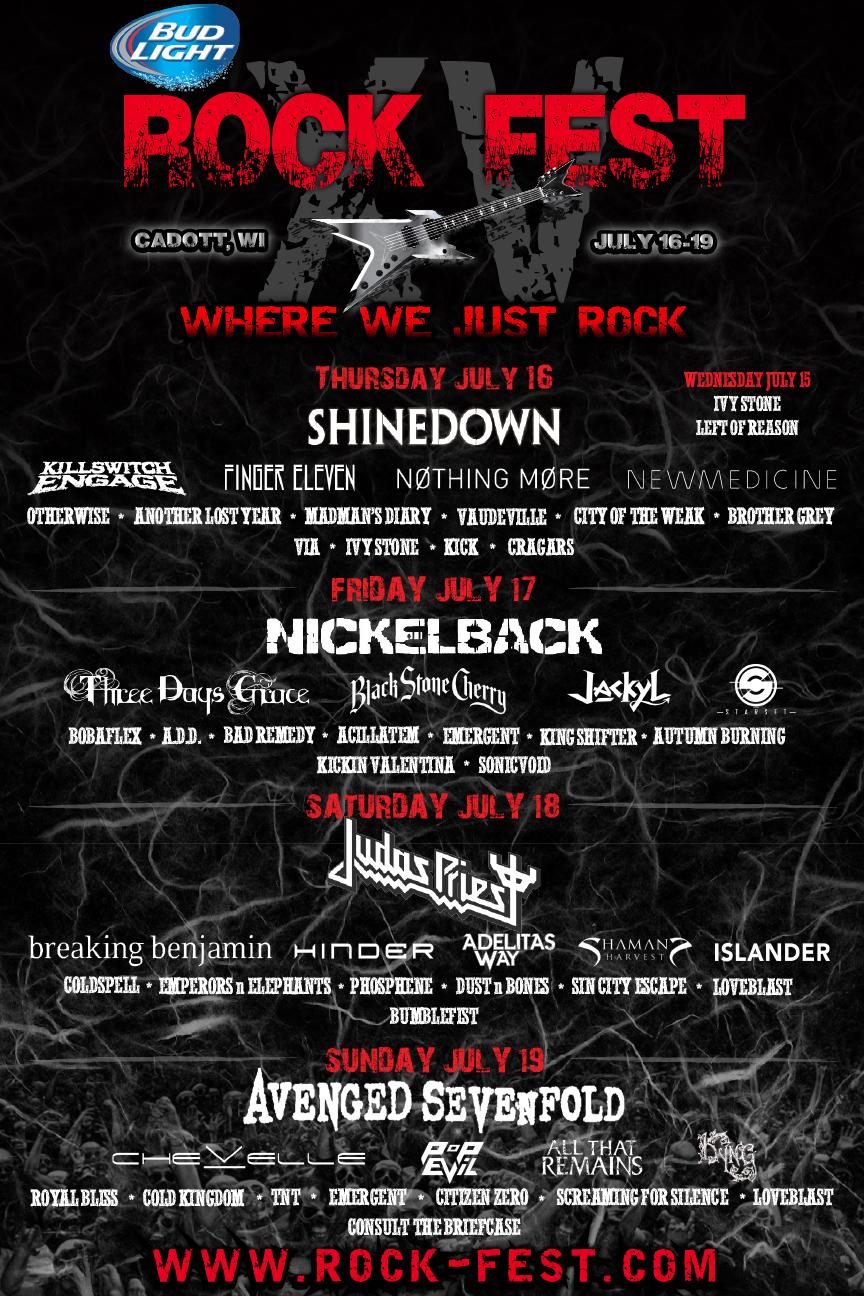 https://threedaysgrace.com/2015/04/13/new-show-cadott-wi-july-17/