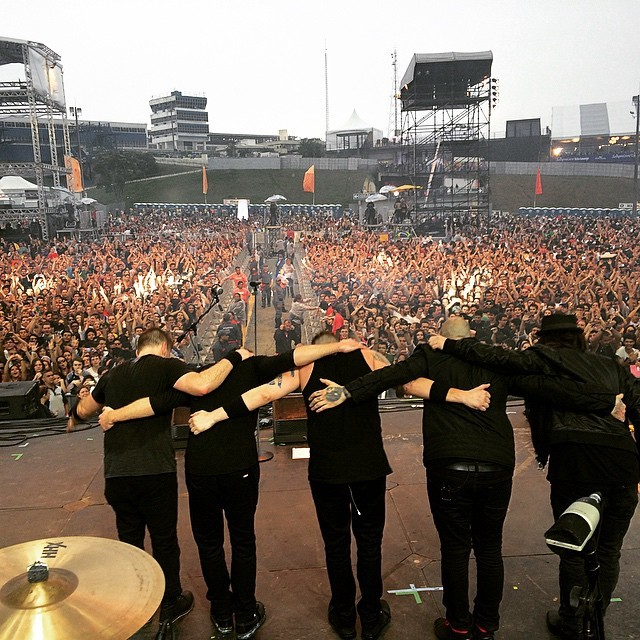 https://threedaysgrace.com/2015/07/18/new-show-amarillo-tx-september-2/