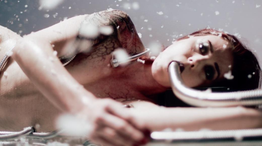 https://threedaysgrace.com/2015/05/14/human-race-music-video-2/