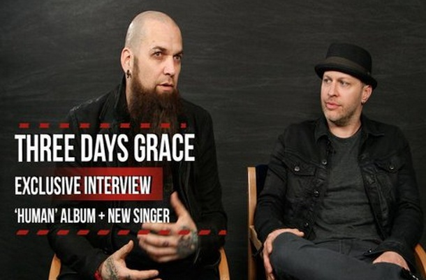 https://threedaysgrace.com/2015/05/20/barry-and-brad-talk-with-loudwire/