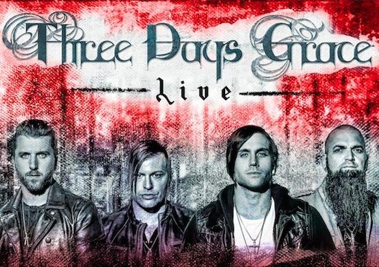 https://threedaysgrace.com/2015/06/01/three-days-grace-canadian-tour/