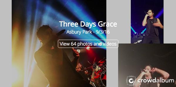 https://threedaysgrace.com/2016/09/06/fan-photos-from-the-stone-pony-in-asbury-park-nj-o/