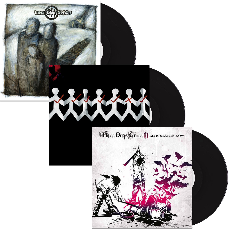 https://threedaysgrace.com/2016/08/25/3dg-vinyl-released-for-first-time-ever/