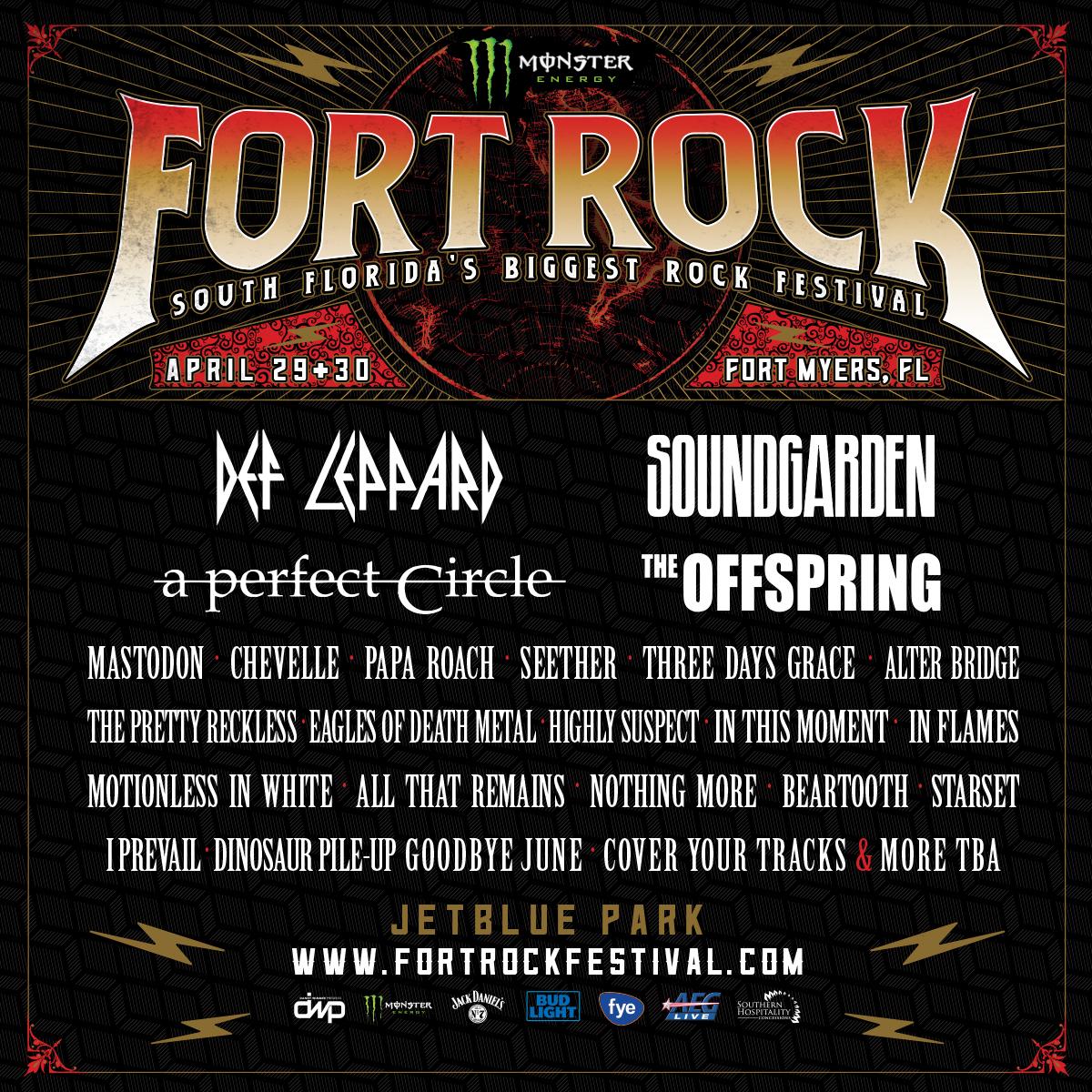 https://threedaysgrace.com/2016/12/08/new-show-fort-meyers-fl-april-29/