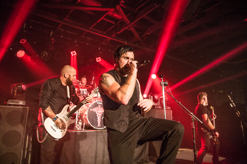 https://threedaysgrace.com/2017/04/05/new-shows-belarus-and-russia-july-2017/