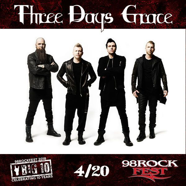 https://threedaysgrace.com/2017/11/10/new-show-tampa-fl-april-20/
