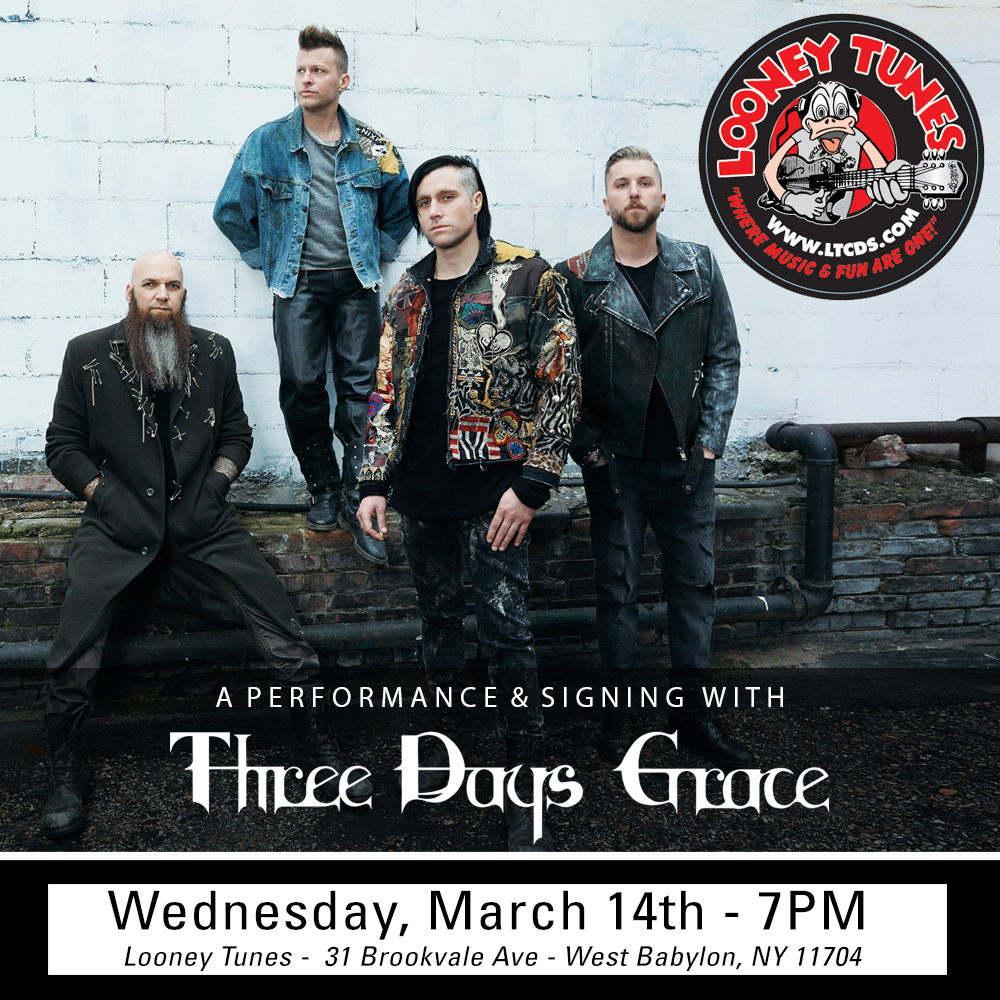 https://threedaysgrace.com/2018/03/07/in-store-performances-and-signings-in-md-nj-and-ny/