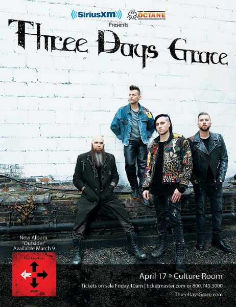https://threedaysgrace.com/2018/03/09/new-show-ft-lauderdale-fl/