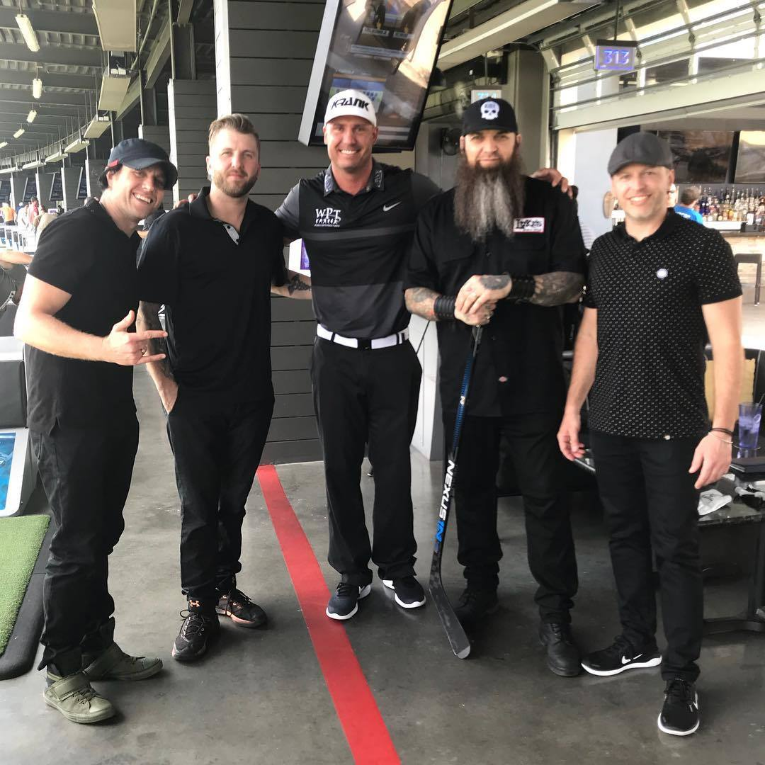 https://threedaysgrace.com/2018/07/06/watch-the-3dg-special-on-the-golf-channel/