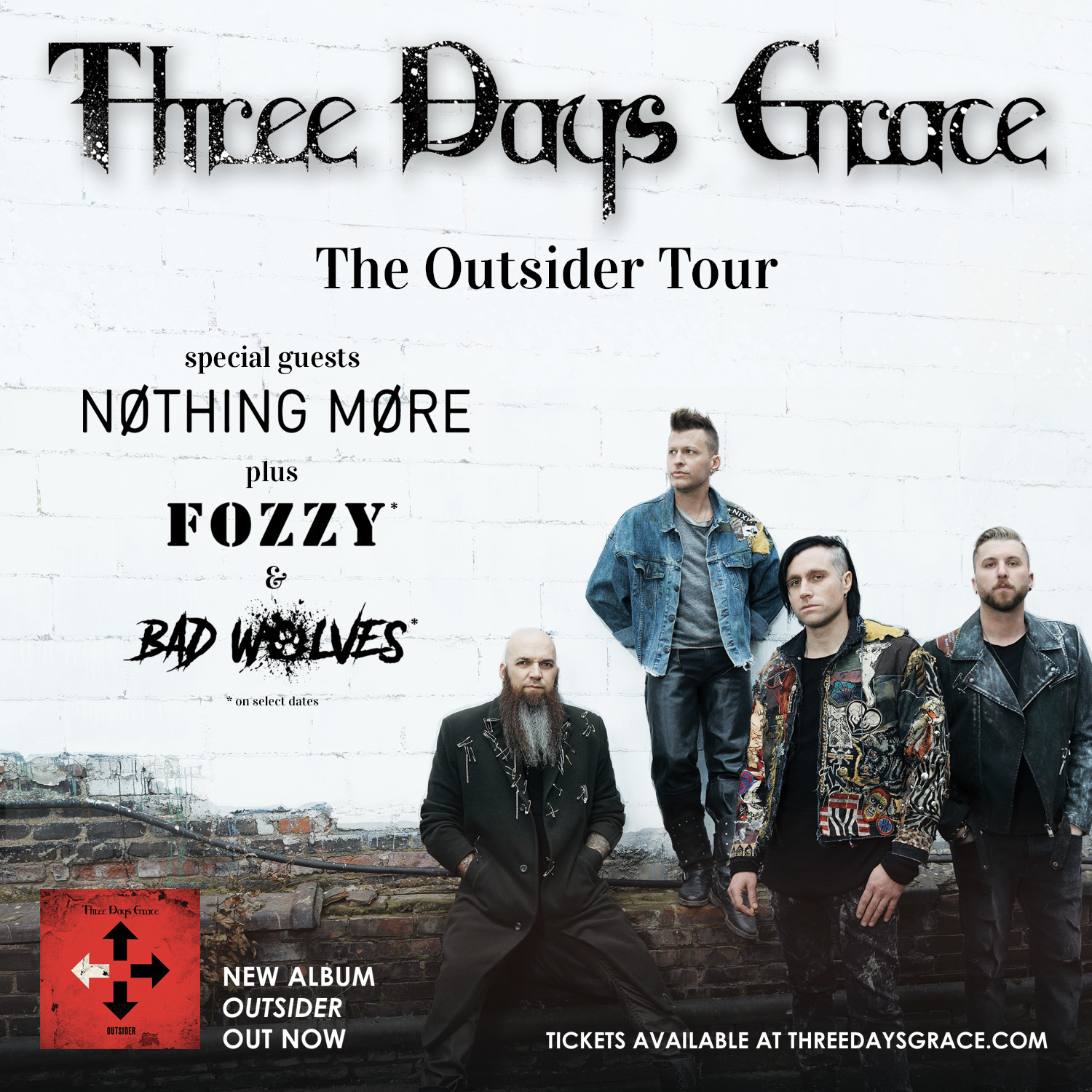 https://threedaysgrace.com/2018/07/16/the-outsider-tour-in-canada-announced/