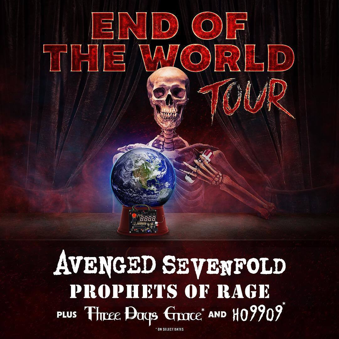 https://threedaysgrace.com/2018/07/20/a7x-s-end-of-the-world-tour-cancelled/