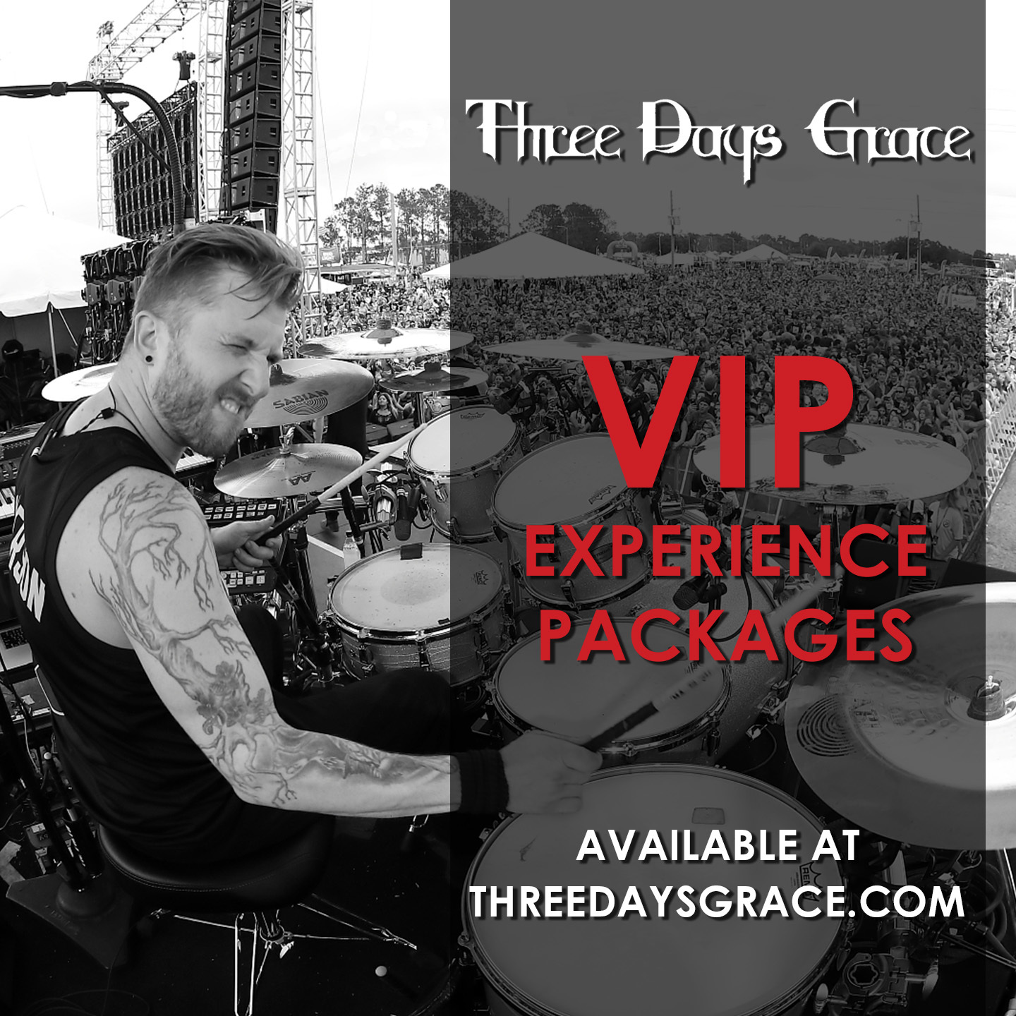 https://threedaysgrace.com/2018/07/26/vip-experience-packages-for-the-outsider-tour-in-c/
