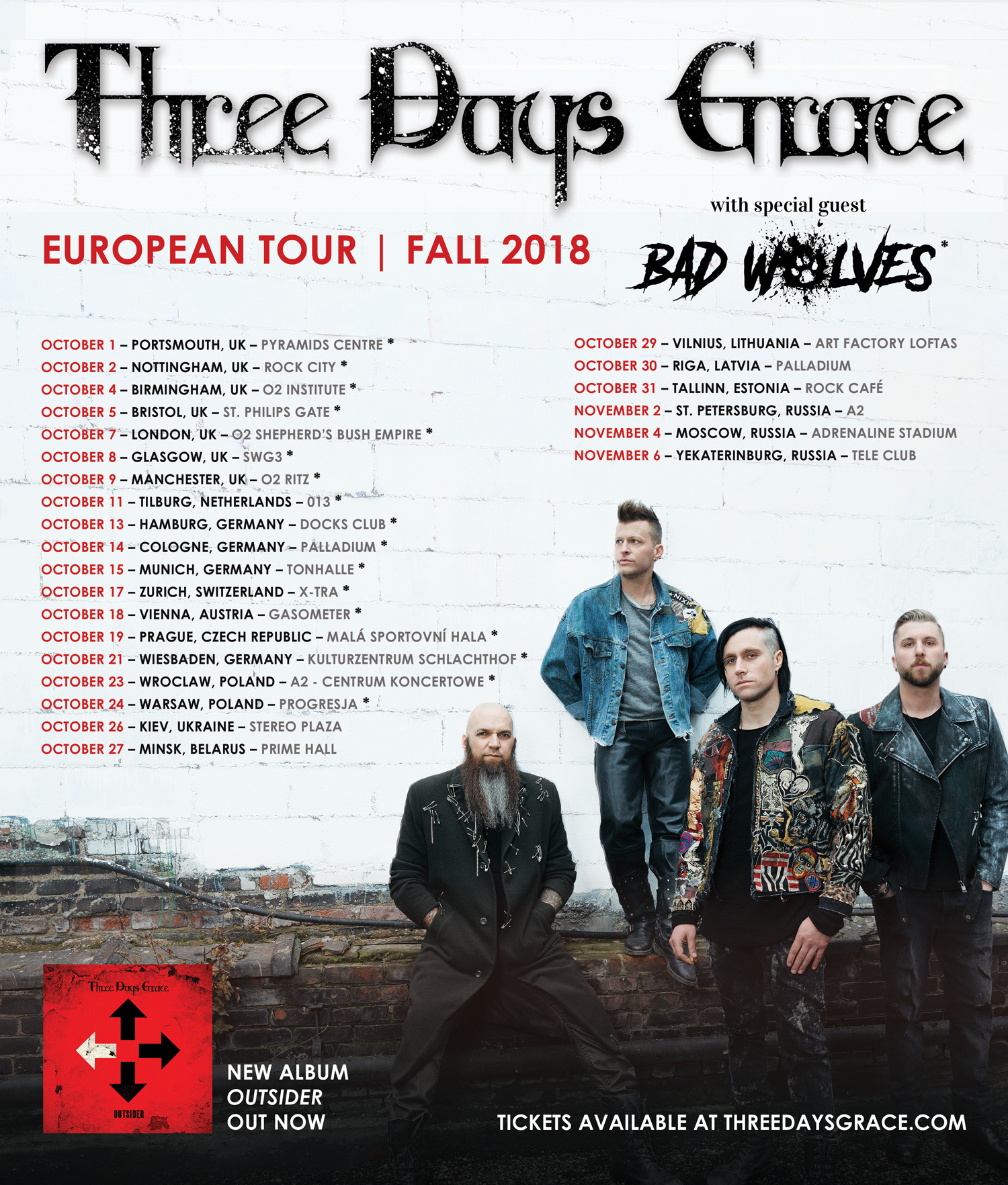 https://threedaysgrace.com/2018/05/07/3dg-fall-2018-european-tour-announced/