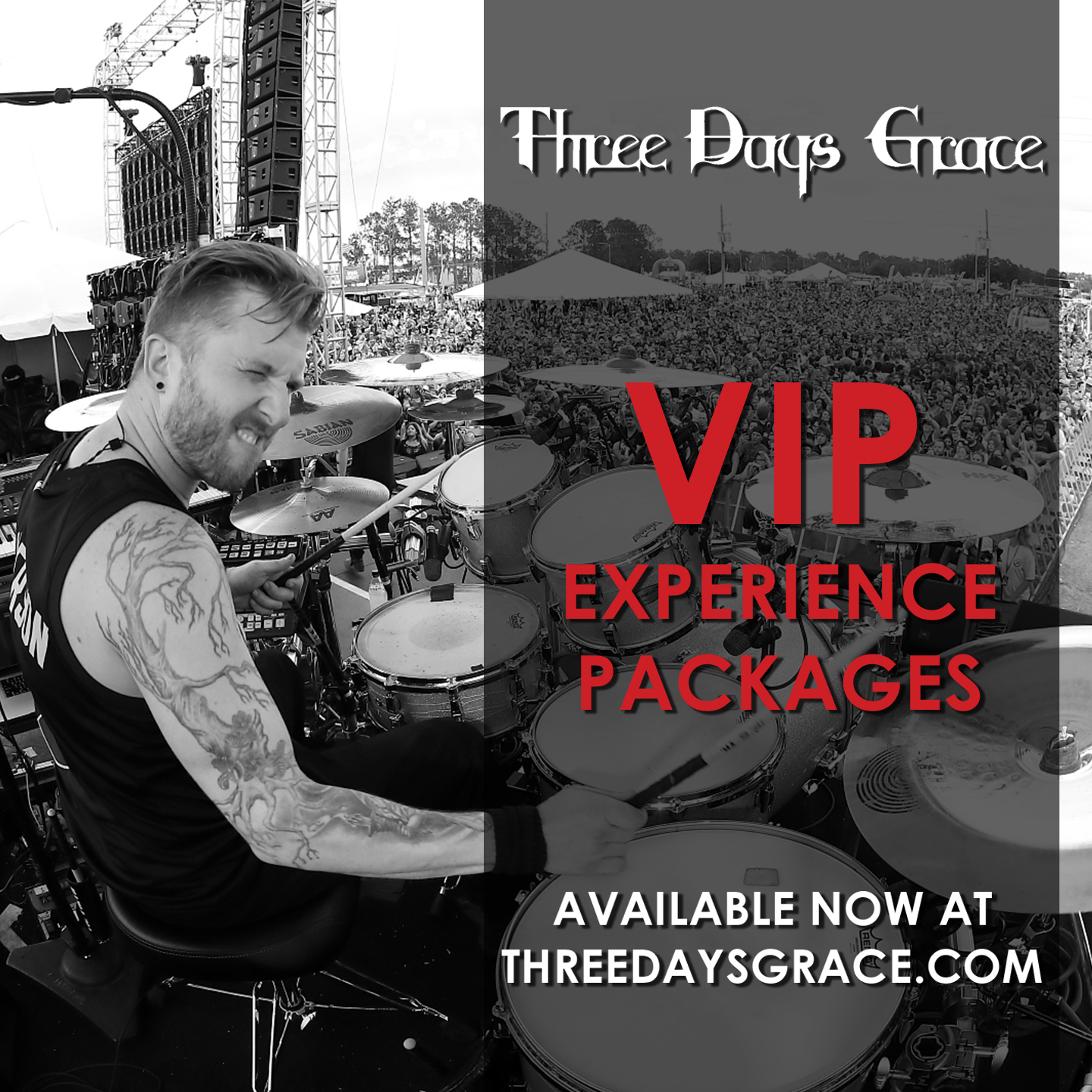 https://threedaysgrace.com/2018/09/28/vip-experience-package-announced-for-uk-tour/