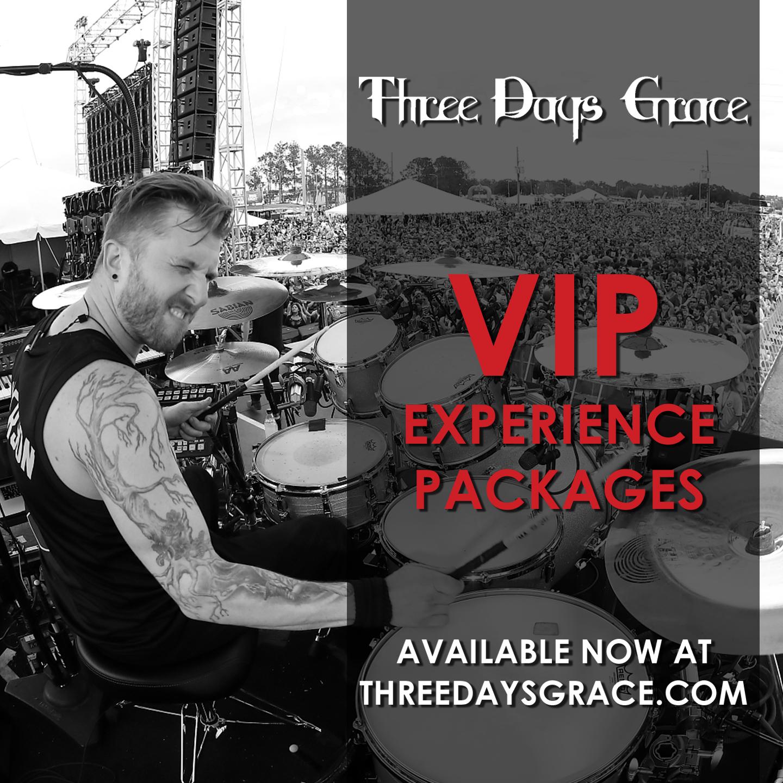https://threedaysgrace.com/2018/10/12/vip-experience-package-announced-for-european-tour/