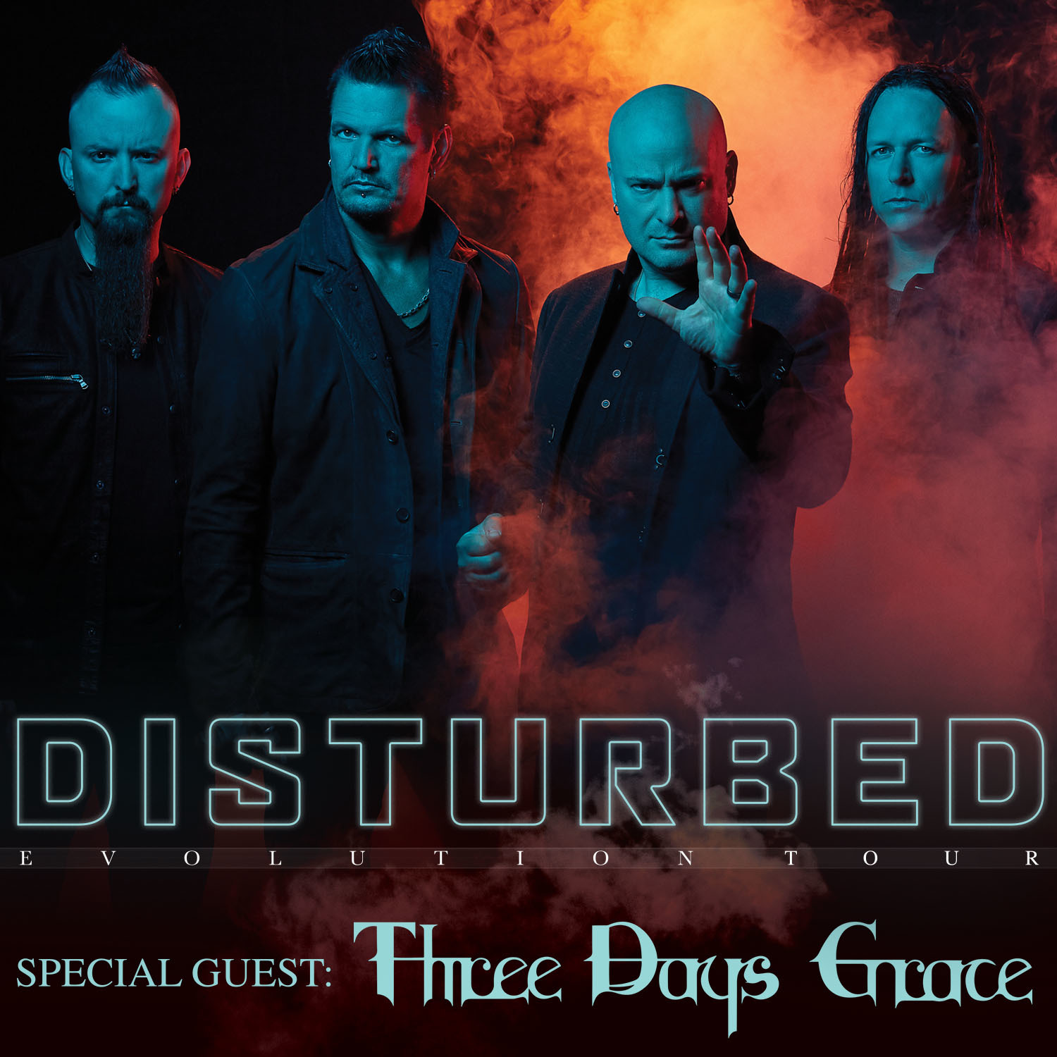 https://threedaysgrace.com/2018/10/18/3dg-winter-tour-with-disturbed-presale-password/