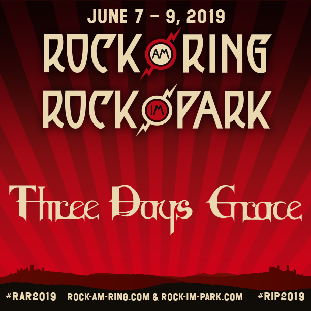 https://threedaysgrace.com/2018/11/19/new-shows-rock-im-park-rock-am-ring-june-2019/