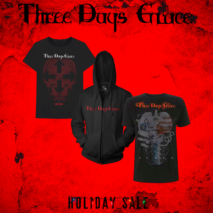 https://threedaysgrace.com/2018/12/03/holiday-sale-in-the-3dg-shop/