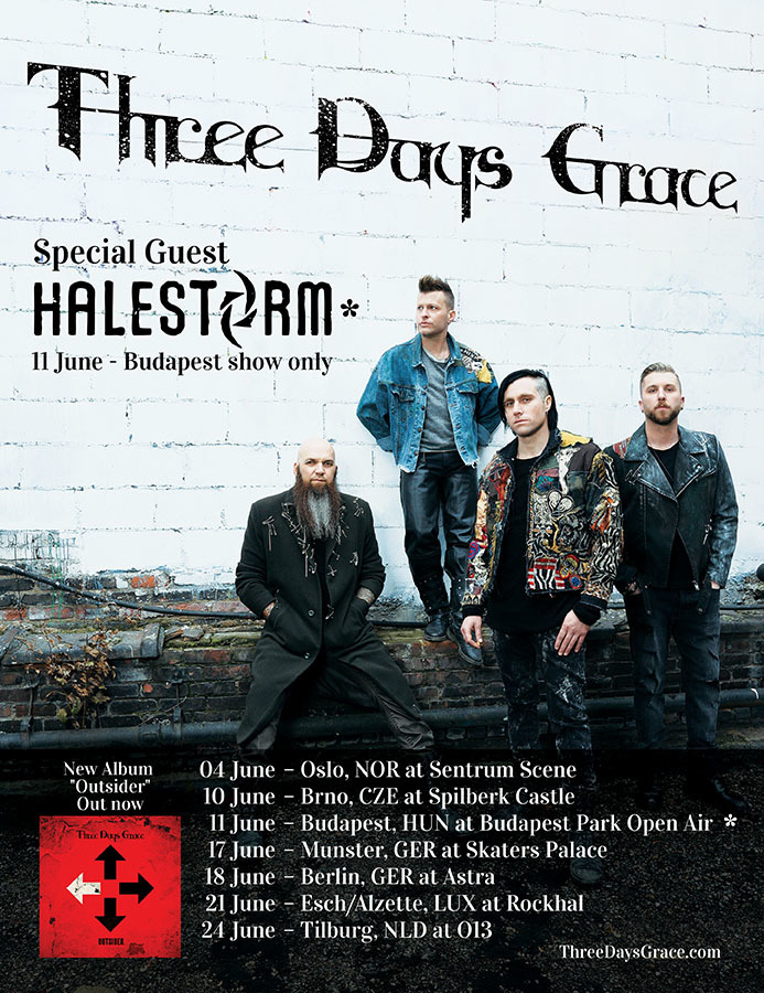 https://threedaysgrace.com/2019/01/28/3dg-announces-new-headline-dates-in-europe/