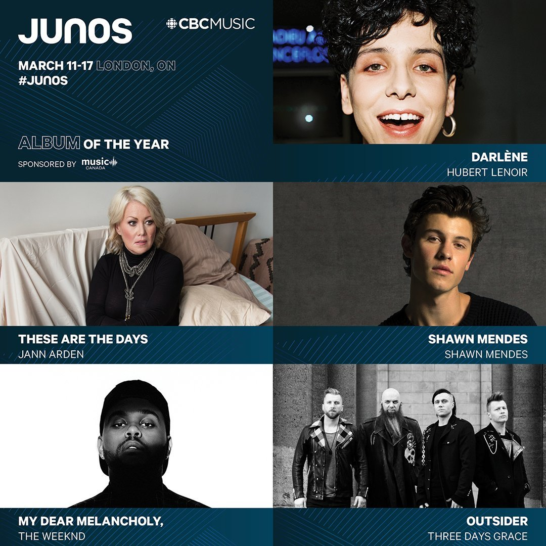 https://threedaysgrace.com/2019/01/29/three-days-grace-nominated-for-three-juno-awards/