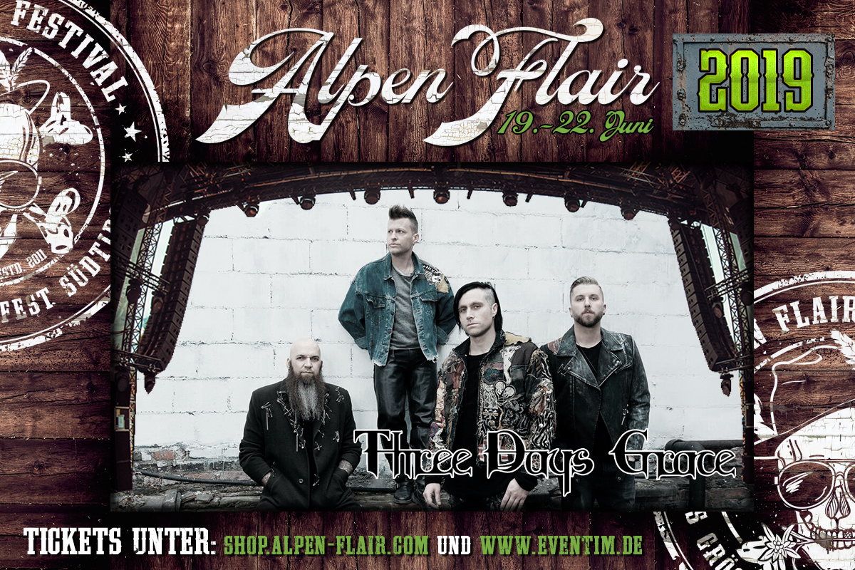 https://threedaysgrace.com/2019/02/01/new-show-natz-italy-june-2019/