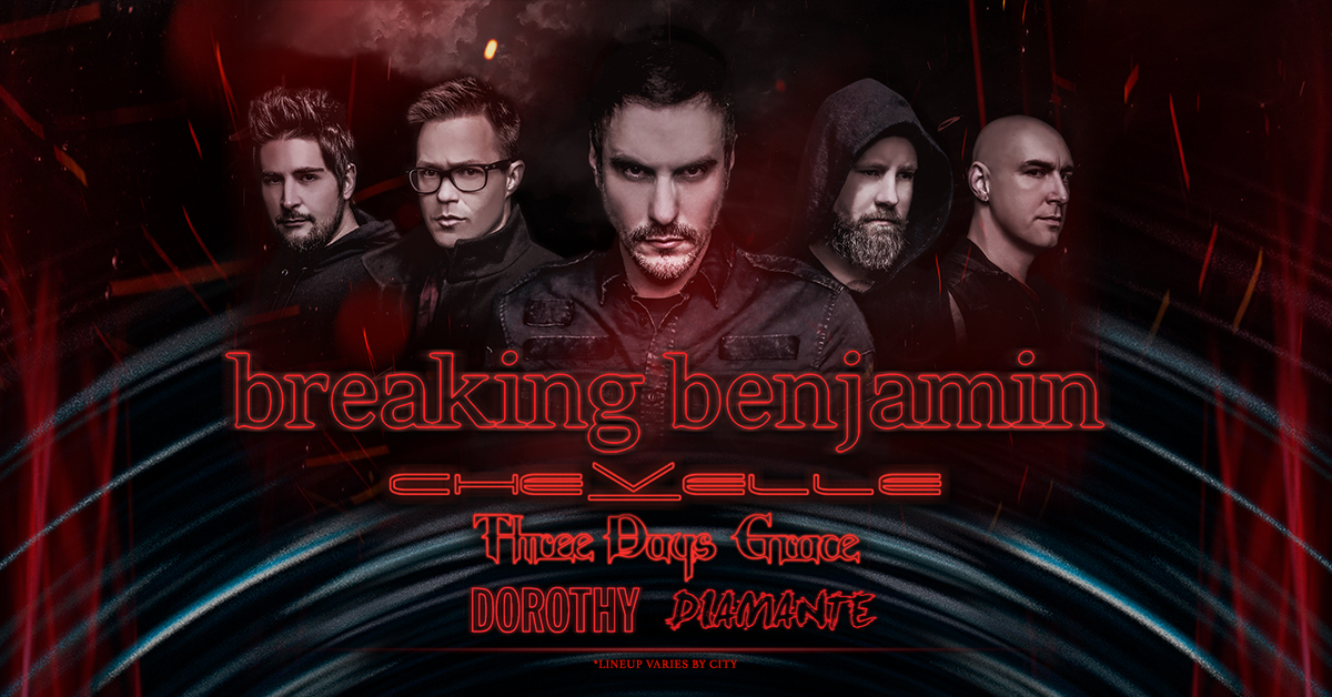 https://threedaysgrace.com/2019/03/11/additional-dates-with-breaking-benjamin-announced/