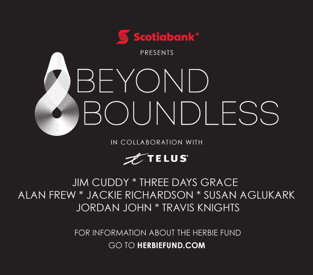 https://threedaysgrace.com/2019/04/23/3dg-performing-at-beyond-boundless/