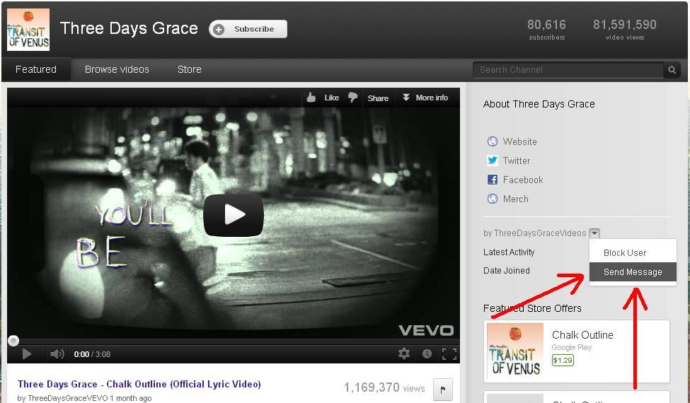 https://threedaysgrace.com/2012/09/22/first-listen-transit-of-venus/