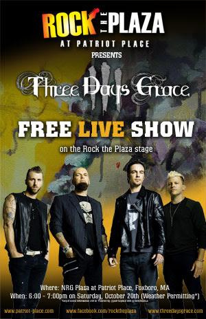 https://threedaysgrace.com/2012/10/12/free-show-foxboro-ma/