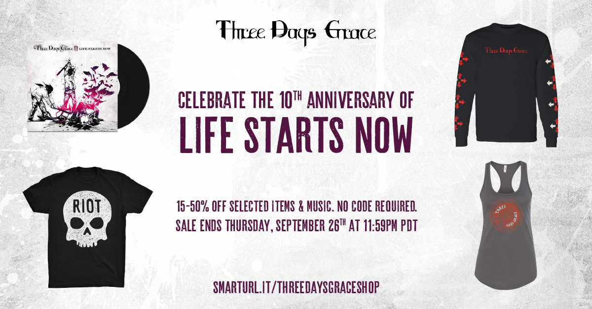 https://threedaysgrace.com/2019/09/21/sale-in-the-3dg-shop/